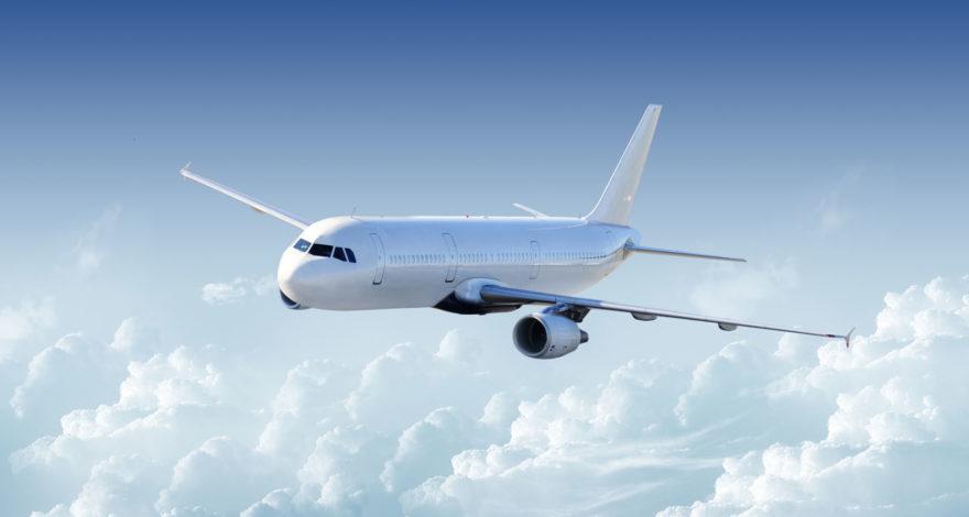 Comment aller à l'aéroport de Roissy Charles de Gaulle – Paris CDG ?