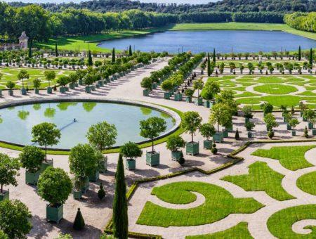 Visite du Château de  Versailles: conseils pour une journée amusante